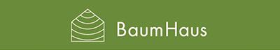 BaumHous