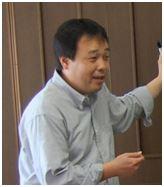 講師プロフィール画像