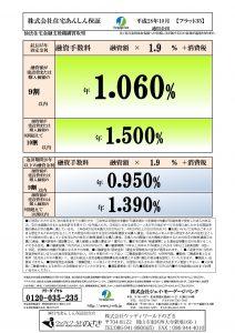 %e4%bd%8f%e5%ae%85%e3%81%82%e3%82%93%e3%81%97%e3%82%932016%e5%b9%b410%e6%9c%88%ef%bc%88%e7%a4%be%e5%90%8d%e5%85%a5%e3%82%8a%ef%bc%89-2